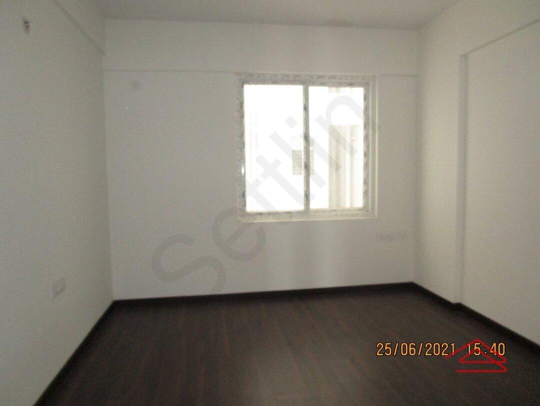 15A4U00293: Bedroom 1