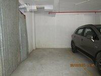 15A4U00293: parkings 1