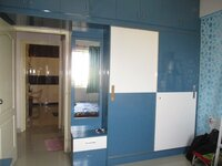 15A4U00002: Bedroom 2