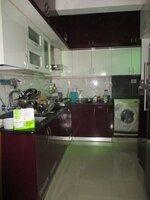 15A4U00002: Kitchen 1
