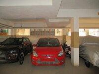 15A4U00002: parkings 1