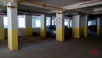 10DCU00254: Parking