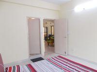 13M5U00184: Bedroom 1