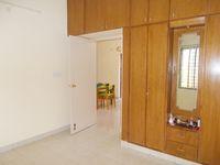 13M5U00184: Bedroom 2