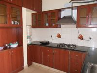 13M5U00184: Kitchen 1