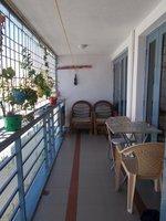 13NBU00174: Balcony 1