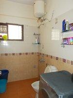 13NBU00174: Bathroom 2