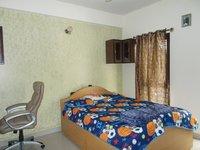 13NBU00174: Bedroom 2