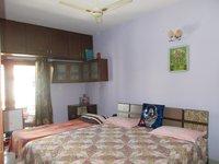 13NBU00174: Bedroom 1