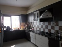 13NBU00174: Kitchen 1