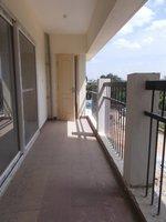 14M3U00458: Balcony 1