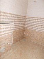14M3U00458: Bathroom 2