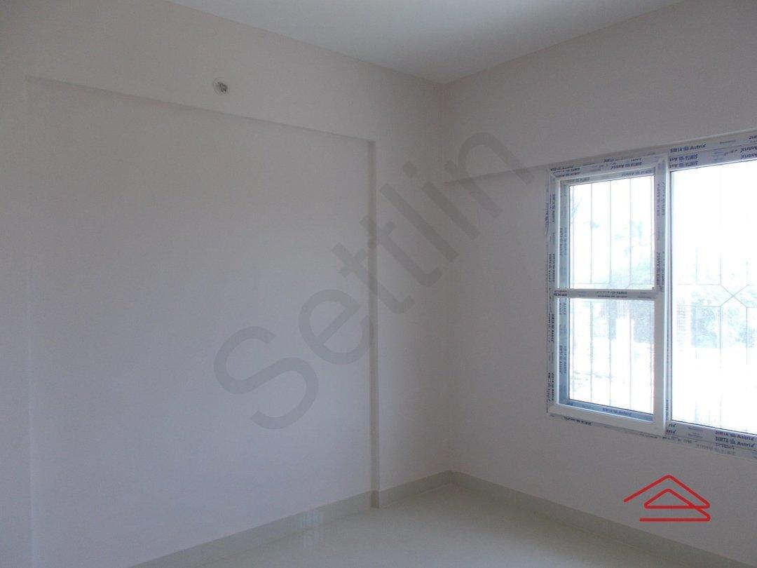14M3U00458: Bedroom 1