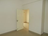 13J7U00091: Bedroom 2