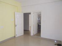 13J7U00091: Bedroom 1