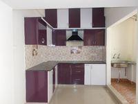 13J7U00091: Kitchen 1