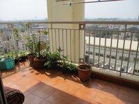 15J1U00444: Balcony 1