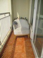 15J1U00444: Balcony 2