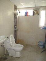 15J1U00444: Bathroom 2