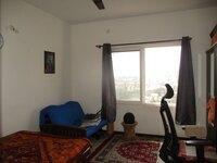 15J1U00444: Bedroom 2