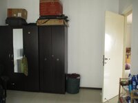15J1U00444: Bedroom 3