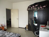 15J1U00444: Bedroom 1