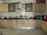 15J1U00444: Kitchen 1
