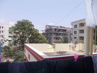 12A4U00104: Balcony 2