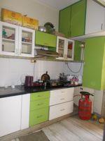 12A4U00104: Kitchen 1