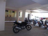 12A4U00104: parking 1