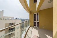 13M5U00676: Balcony 1