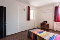 13M5U00676: Bedroom 1