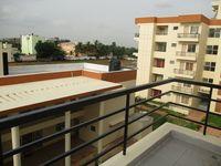 C301: Balcony 1