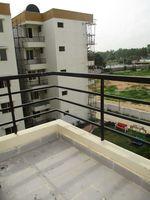10J6U00315: Balcony 2