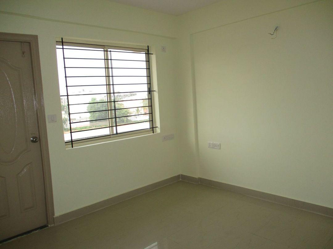 C301: Bedroom 1