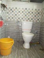 10S9U00207: Bathroom 1