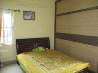 10S9U00207: Bedroom 2
