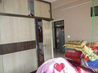 10S9U00207: Bedroom 1