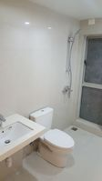 13F2U00168: Bathroom 1