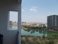 13F2U00149: Balcony 1