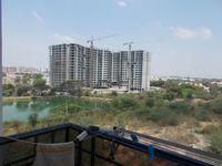 13F2U00149: Balcony 2