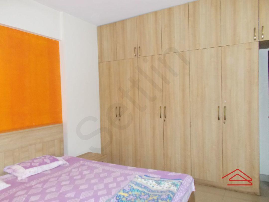 13F2U00149: Bedroom 1