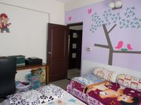 13F2U00149: Bedroom 3