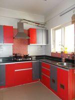 13F2U00149: Kitchen 1
