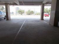 13F2U00149: parking 1