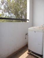 12M3U00081: Balcony 2