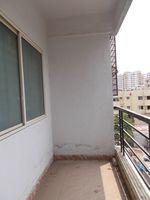 12M3U00081: Balcony 1