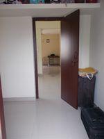 12M3U00081: Bedroom 2