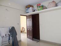 12M3U00081: Bedroom 1