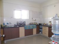 12M3U00081: Kitchen